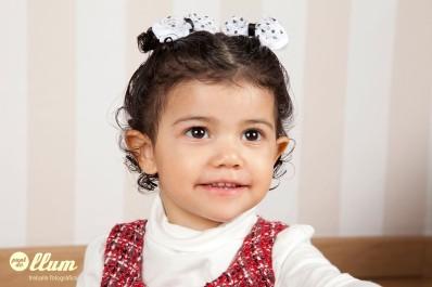fotografia infantil 81