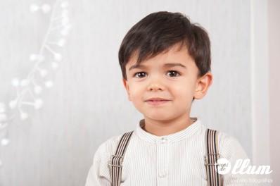 fotografia infantil 75