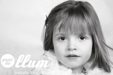 fotografia infantil 67