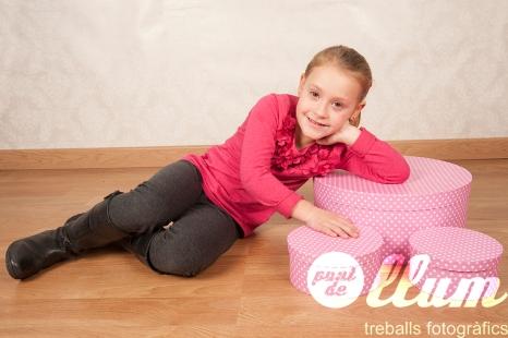 fotografia infantil 66