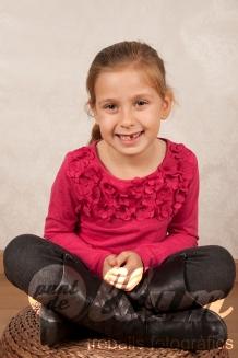 fotografia infantil 65