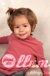 fotografia infantil 64