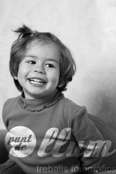 fotografia infantil 63