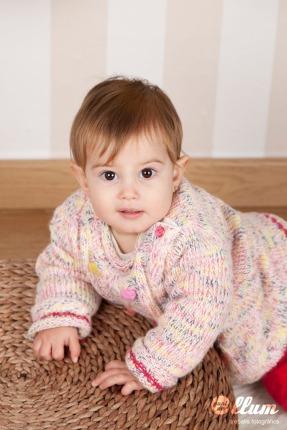 fotografia infantil 62