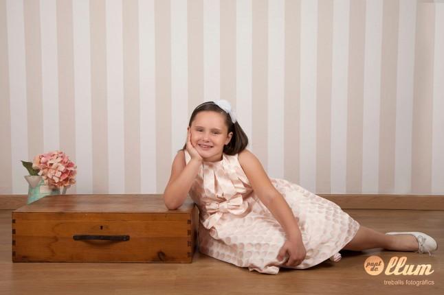 fotografia infantil 60