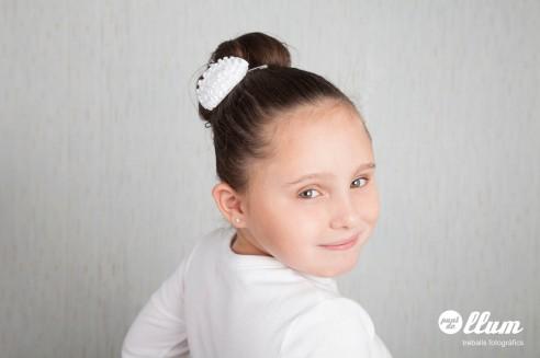 fotografia infantil 59
