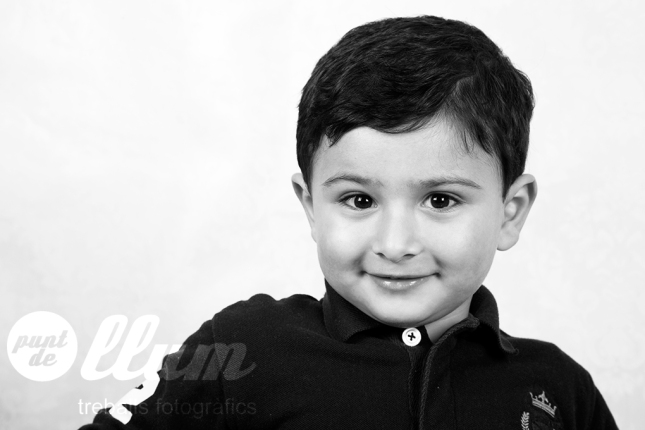 fotografia infantil 114