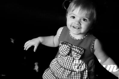 fotografia infantil 54