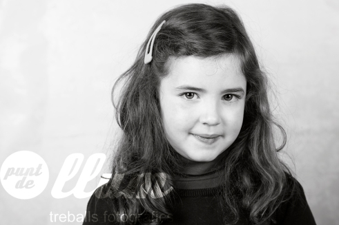 fotografia infantil 53