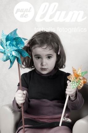 fotografia infantil 52