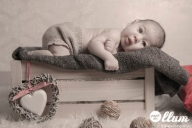 fotografia infantil 22