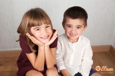 fotografia infantil 50