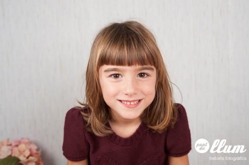 fotografia infantil 49
