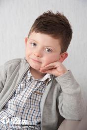 fotografia infantil 48