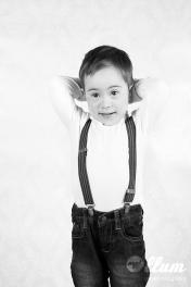 fotografia infantil 44