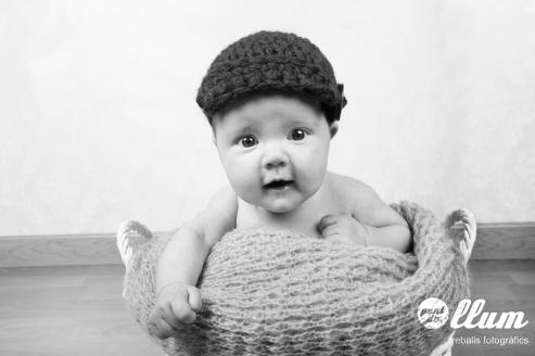 fotografia infantil 12