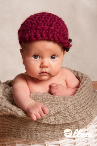 fotografia infantil 11