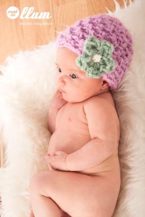 fotografia infantil 10