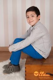 fotografia infantil 42