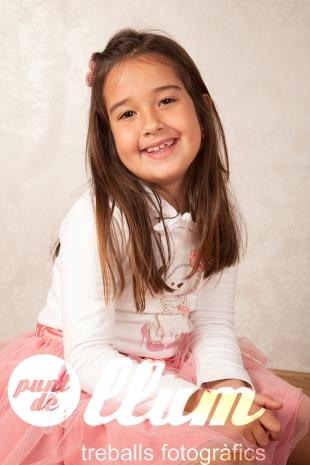 fotografia infantil 36