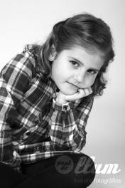 fotografia infantil 34
