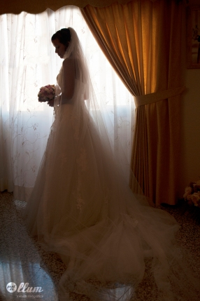 boda100
