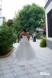 boda105